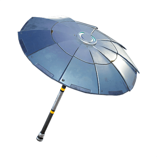 Standard Umbrella Umbrella icon