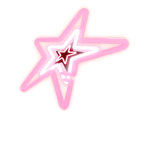 Starpower Back Bling icon