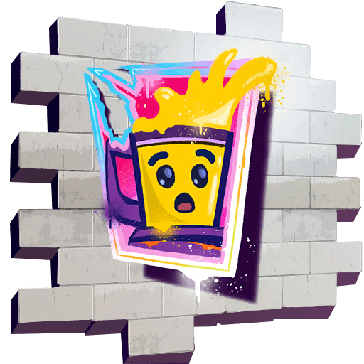 Stay Smooth Spray icon