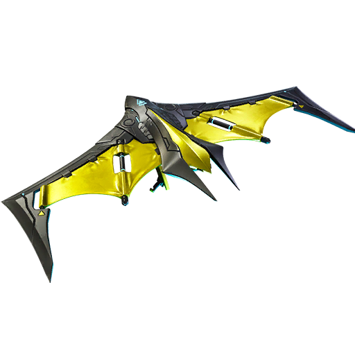 Stealth Stinger Glider icon