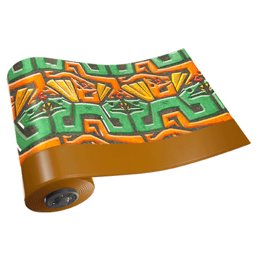 Sunprint Wrap icon