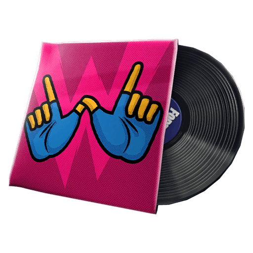 Sweet Victory Music icon