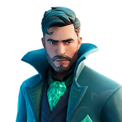 Tailor Outfit icon