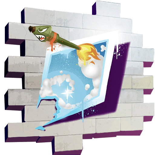 Take Cover Spray icon