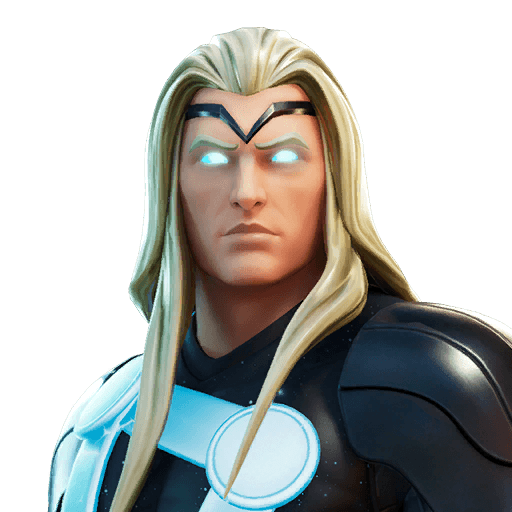 Thor Outfit icon