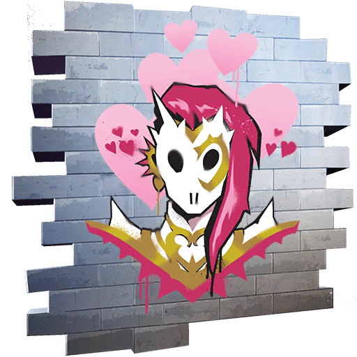 Thorny Love Spray icon
