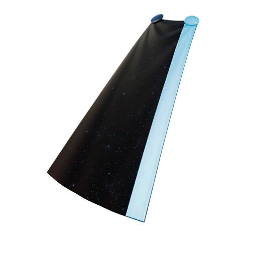 Thors Cloak Back Bling icon