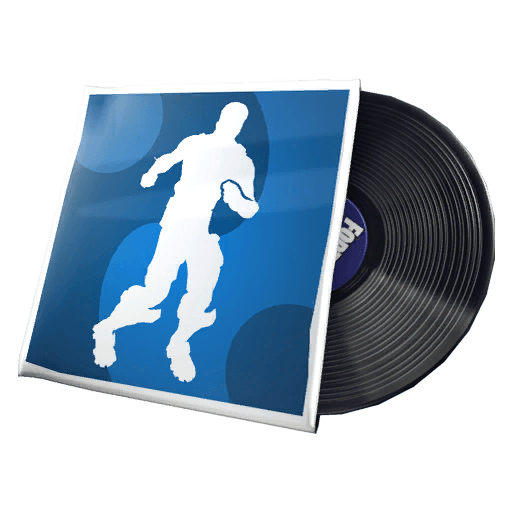 Twist Music icon