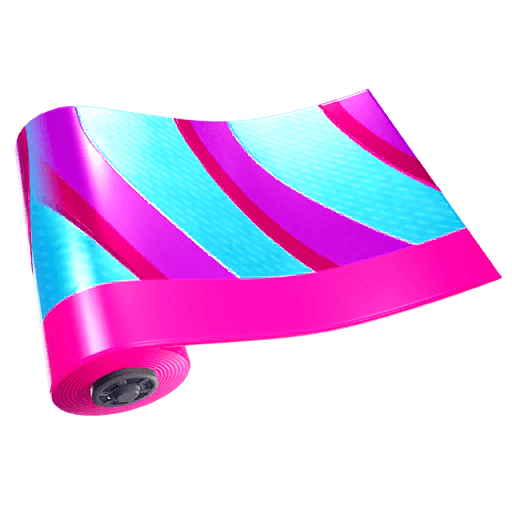 Ultra Sour Wrap icon