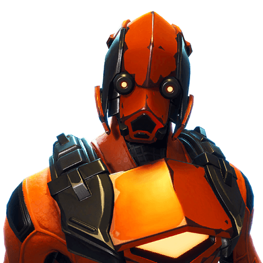 Vertex Outfit icon