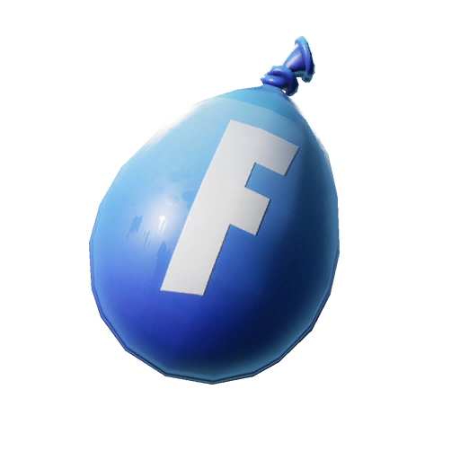 Water Balloon Toy icon