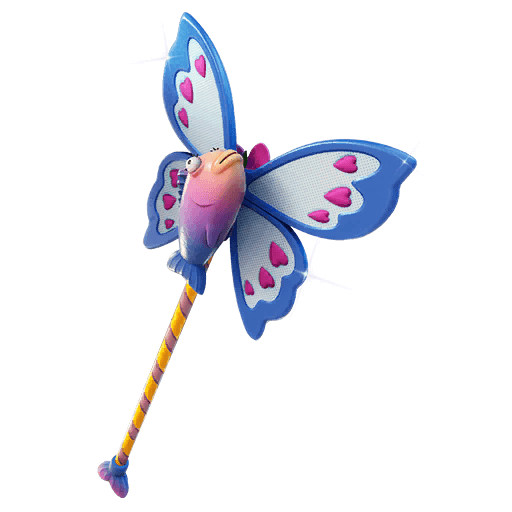 Water Wand Pickaxe icon