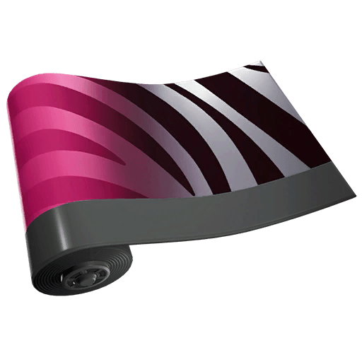 Wild Stripes Wrap icon