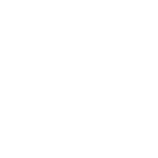 Witchcraft Emote icon