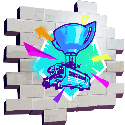 World Cup 2019 Spray icon