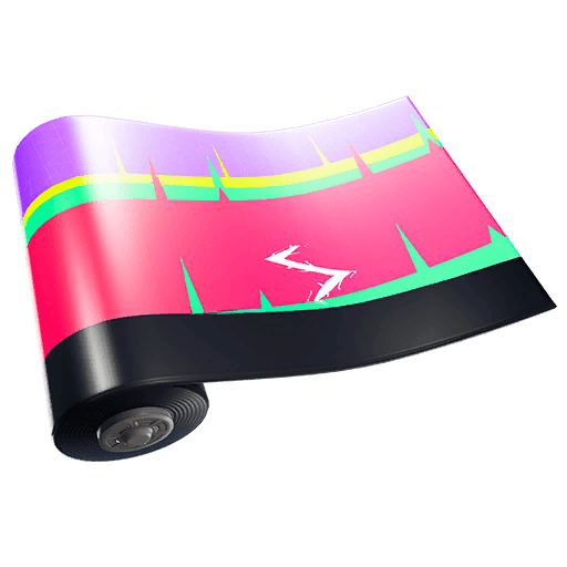 World Cup 2019 Wrap icon