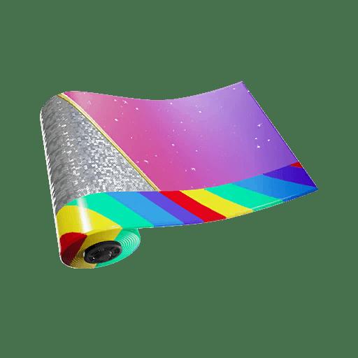 Wrainbow Wrap Wrap icon