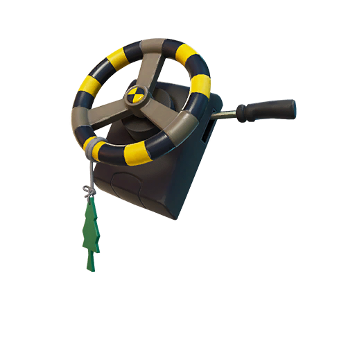 Wrong Turn Back Bling icon
