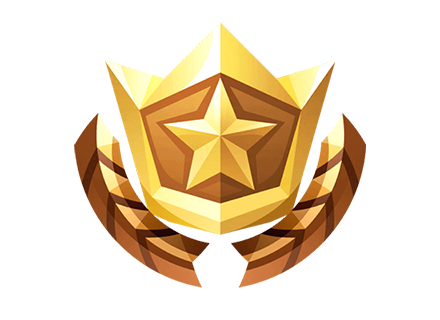 Chapter 2 Season 3 Battle Pass icon