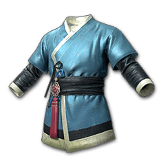 Hwarang Shirt icon
