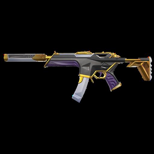Prime Spectre Spectre icon
