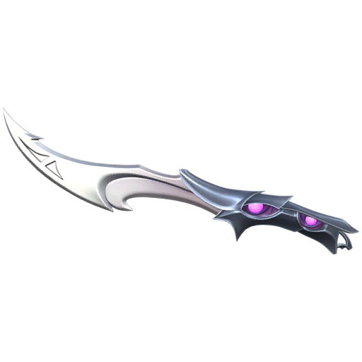 Hivemind Sword Knife icon
