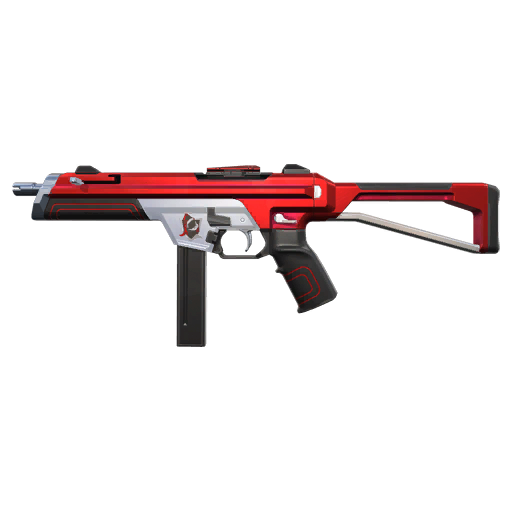 Red Alert Stinger Stinger icon