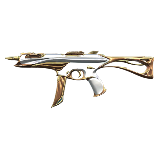 Sovereign Stinger Stinger icon